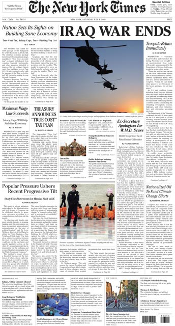 Front_page_nyt_se