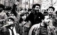Young lords2