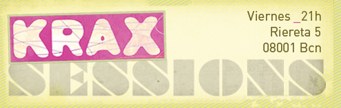 Krax-sessions-banner