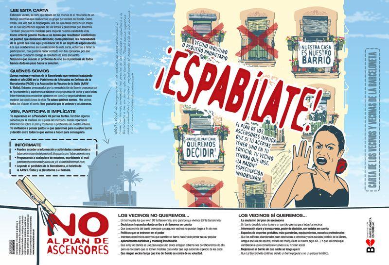 Frente_carteloneta02