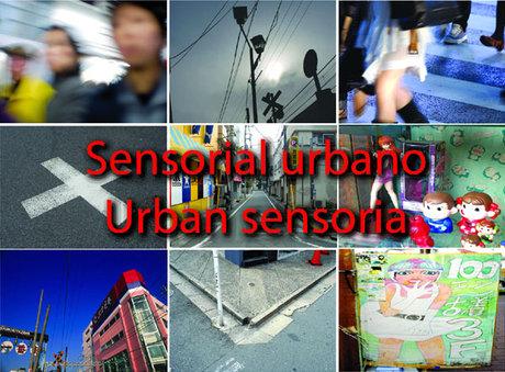 Sensorial_2