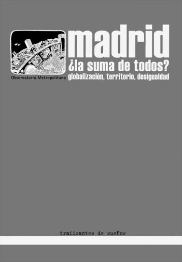 Trafis_cubiertamadrid