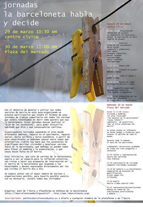 Jornadas_barceloneta_6